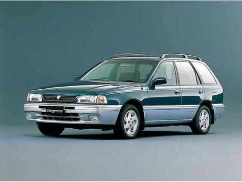 Nissan Wingroad (Y10) 05.1996 - 04.1999