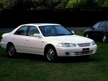 Toyota Camry Gracia 1996, седан, 1 поколение, XV20