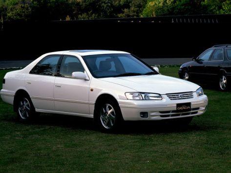 Toyota Camry Gracia (XV20) 12.1996 - 07.1999