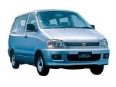 Toyota Lite Ace Noah R40, R50