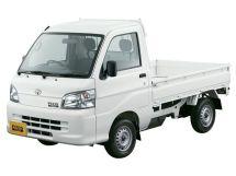 Toyota Pixis Truck 2011, грузовик, 1 поколение, S200, S210