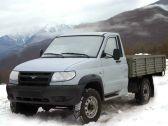 УАЗ-23602-130