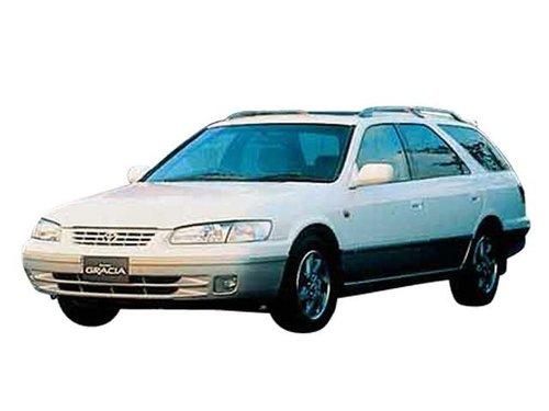 Toyota Camry Gracia 1996 - 1999