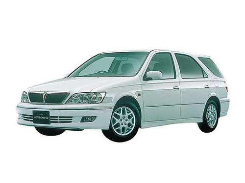 Toyota Vista Ardeo 2000 - 2003