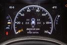 Система контроля давления в шинах: да