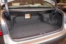 Вместимость багажника, л: 490