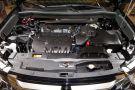 Двигатель 4B11 атмосферный в Mitsubishi Outlander 2-й рестайлинг 2015, джип/suv 5 дв., 3 поколение, GF0W (06.2015 - 12.2018)