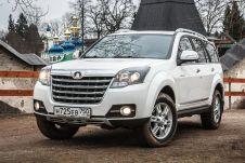 Ежегодно на «Ставрополь-Авто» будут выпускать до 100 тысяч автомобилей.