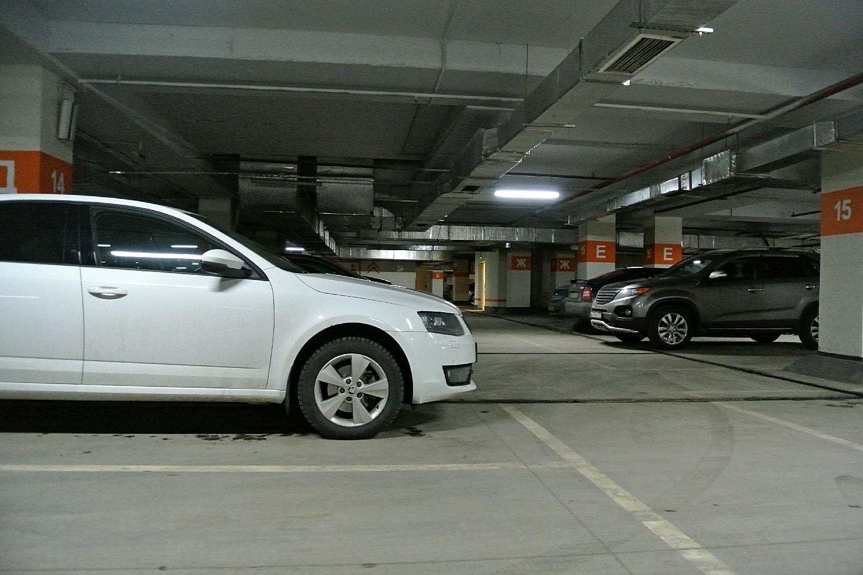 купить авто бизнос вмоскве в собственность