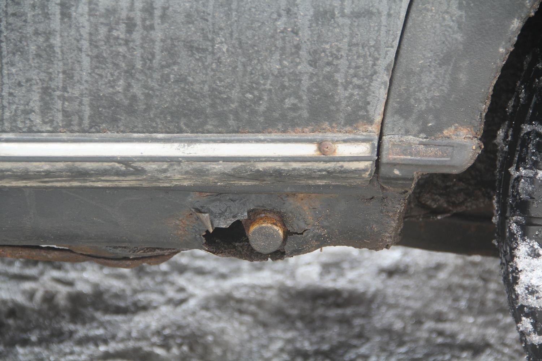 схема замены радиатора ваз 2163