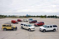 Признак мастерства. Топ-35 автомобилей, проживших самую долгую жизнь на конвейере - «Автоновости»