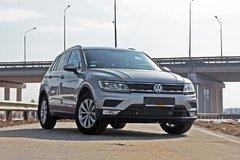 Статья о Volkswagen