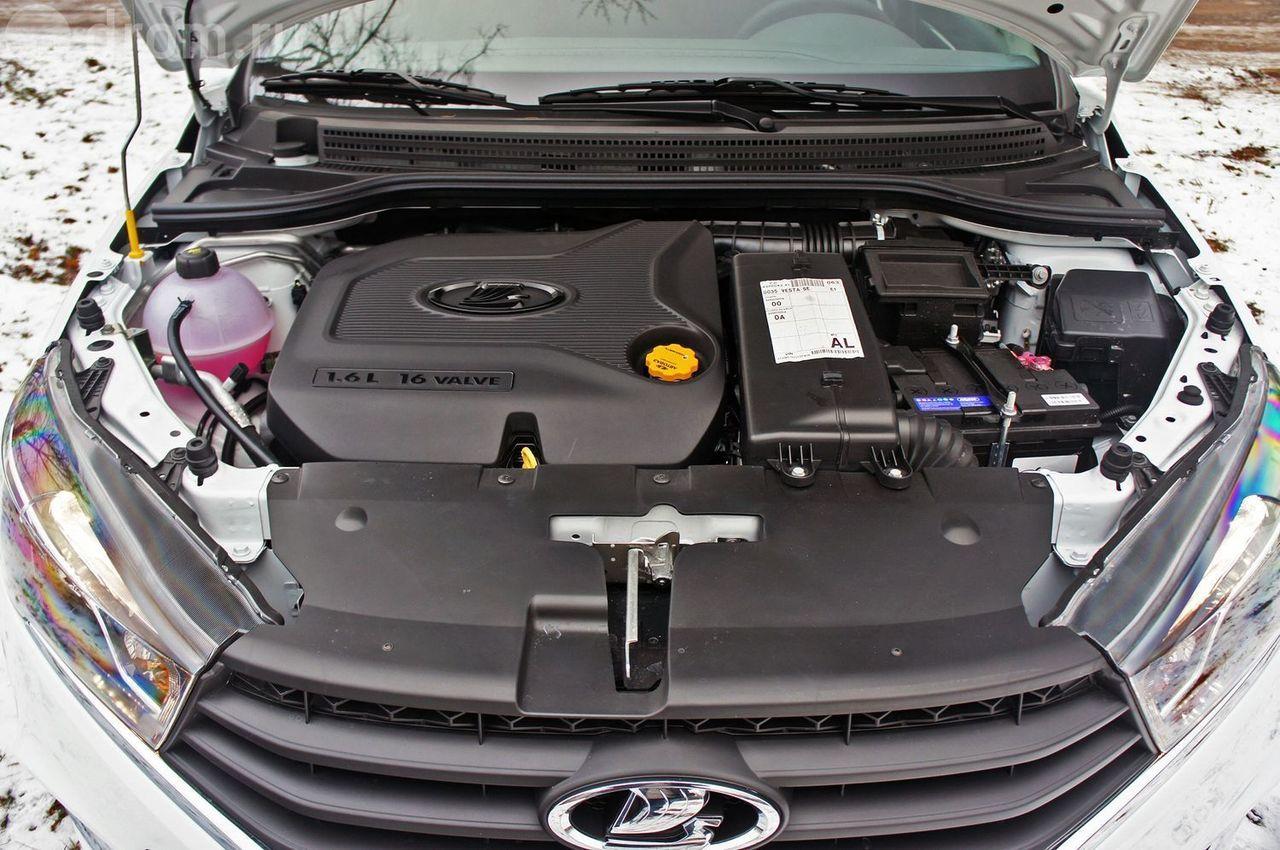 Втулка опорная рулевой рейки дайхатсу шарада g 100 взаимозаменяемость с другими авто
