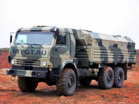 Прочие авто Россия и СНГ 2012 - отзыв владельца