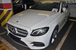 Купить автомобиль в москве частные объявления частные объявления о продаже домов на кол