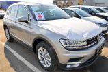 Volkswagen Tiguan. СЕРЕБРИСТЫЙ «TUNGSTEN» МЕТАЛЛИК (K5K5)