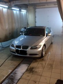 отзывы bmw troika 2 литра 157 was in a cell