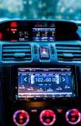 Subaru Impreza, 2012 год, 720 000 руб.