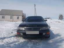 Купино Тойота Корона 1993