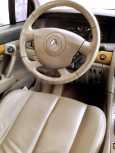 Renault Vel Satis, 2003 год, 270 000 руб.