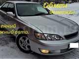 Новокузнецк Тойота Виндом 1997