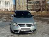 Челябинск Гольф Плюс 2008