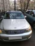 Toyota Pronard, 2000 год, 305 000 руб.