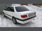 Новосибирск Тойота Карина 1998