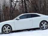 Сургут Audi A5 2010