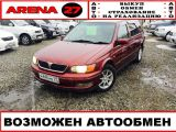 Хабаровск Виста Ардео 2000