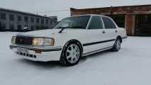 Иркутск Тойота Краун 1994