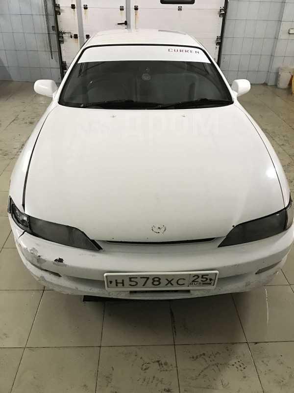 Toyota Curren, 1997 год, 235 000 руб.
