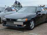 Чита Тойота Марк 2 1996