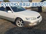 Белогорск Тойота Виндом 1999