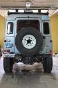 Land Rover Defender, 2012 год, 2 100 000 руб.