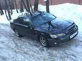 Хабаровск Тойота Виндом 2000