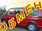 Краснодар Transporter 2006