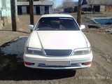 Забайкальск Тойота Марк 2 1997