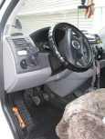 Volkswagen Transporter, 2006 год, 790 000 руб.