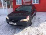 Кемерово Хонда Аккорд 1999