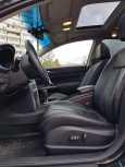 Nissan Teana, 2013 год, 960 000 руб.
