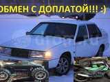 Сургут Volvo 940 1993