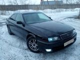 Омск Тойота Чайзер 1996