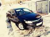 Томск Астра GTC 2010