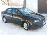 Рубцовск Форд Фокус 2007