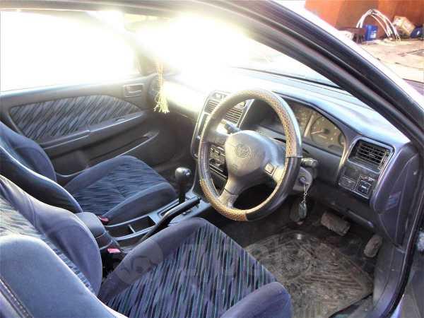 Toyota Caldina, 1996 год, 155 000 руб.