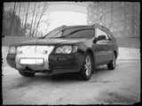 Омск Стэйджа 1997