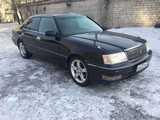 Белогорск Тойота Краун 1999