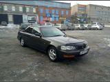 Новосибирск Хонда Инспайр 1997