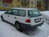 Томск Хонда Партнер 2003